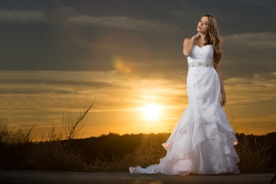 <h5>Sunset Palm Springs wedding dresses</h5><p>																																																																																																																																																																																											</p>