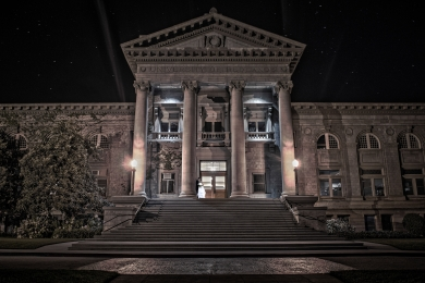 <h5>University of Redlands Wedding Photography</h5><p>																																																																																																																																																																																											</p>