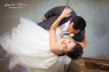 wedding picture checklist ideas