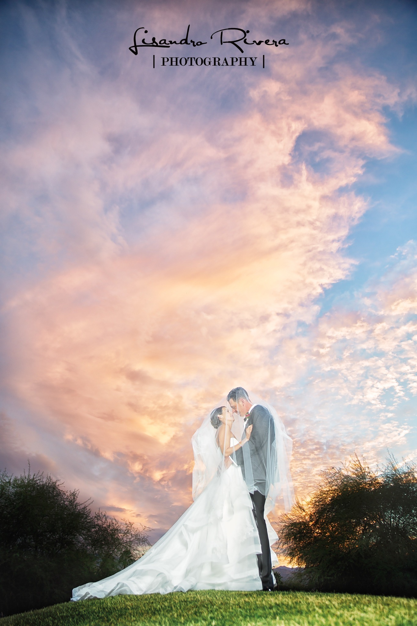 Palm Springs Wedding Photography, Palm Springs wedding, Palm springs wedding Venue, Palm Springs Sky