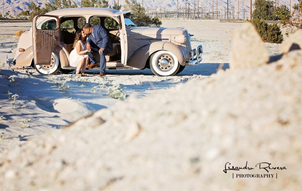 Palm Springs Photographer, Photographers in Palm Springs, Wedding Venues in Palm Springs
