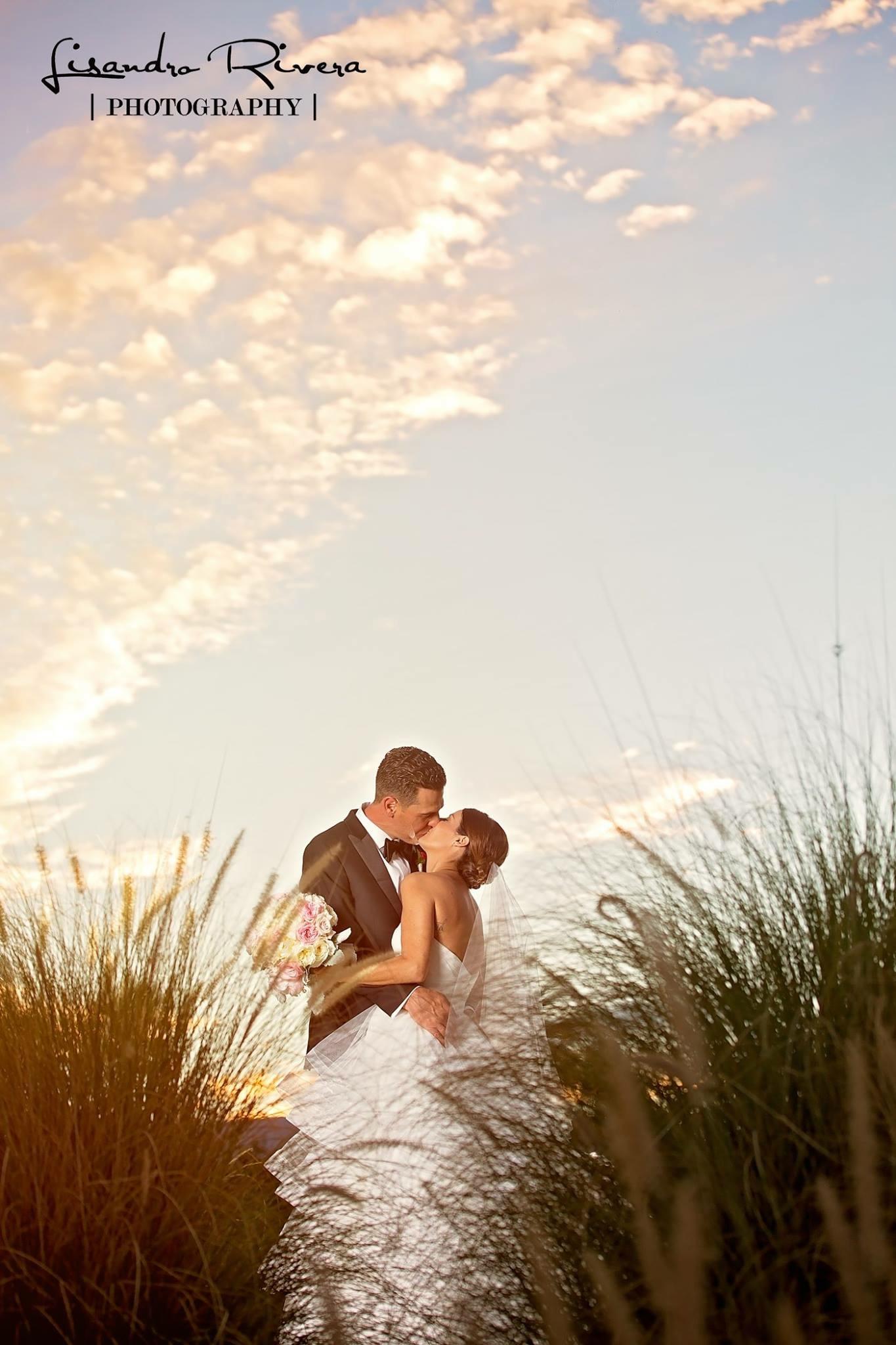 Palm Springs venue, Palm Desert wedding venue, wedding ideas
